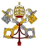 vaticankeys